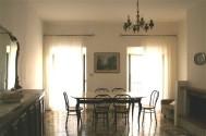 Casa Carlo stue1