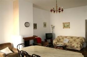 Casa Carlo stue2