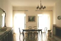 Casa Carlo1