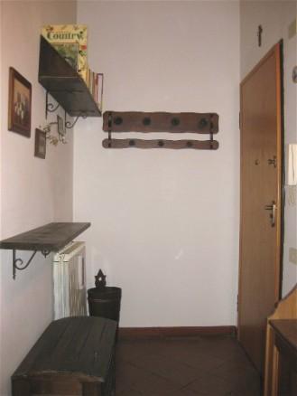 Casa Iolanda entre1