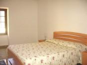 Casa MRITA sov1