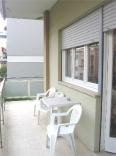 Casa Renata balk