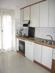 Casa Renata kjok