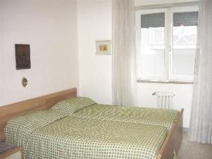 Casa Renata sov 2