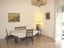 Casa Renata spis