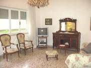 Casa Renata stue