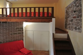 Casa Antonella1