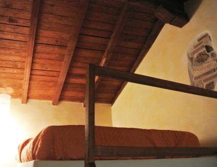 Casa Antonella10