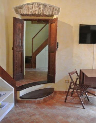 Casa Antonella3