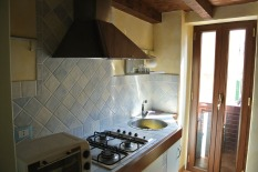 Casa Antonella4