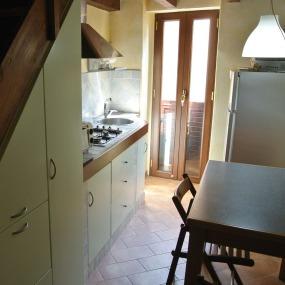 Casa Antonella5