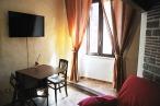 Casa Antonella6