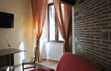 Casa Antonella8