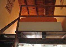 Casa Antonella9