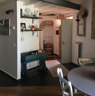 Casa CS11