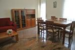 Casa Luisa1