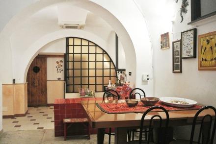 Casa Luigi10