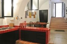 Casa Luigi11