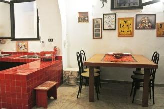Casa Luigi12