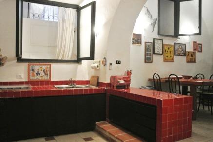Casa Luigi13