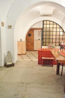 Casa Luigi14
