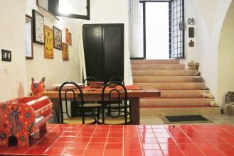 Casa Luigi15