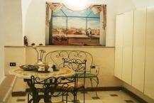 Casa Luigi2
