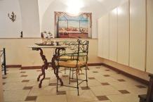 Casa Luigi2a
