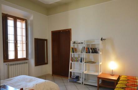 Casa ROMANA11